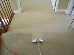 Commercial Cleaning by Las Vegas Janitorial Pros