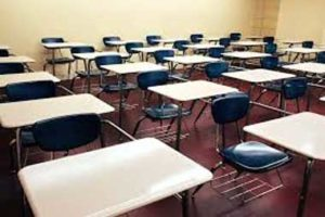 Educational Facilties Janitorial Las Vegas